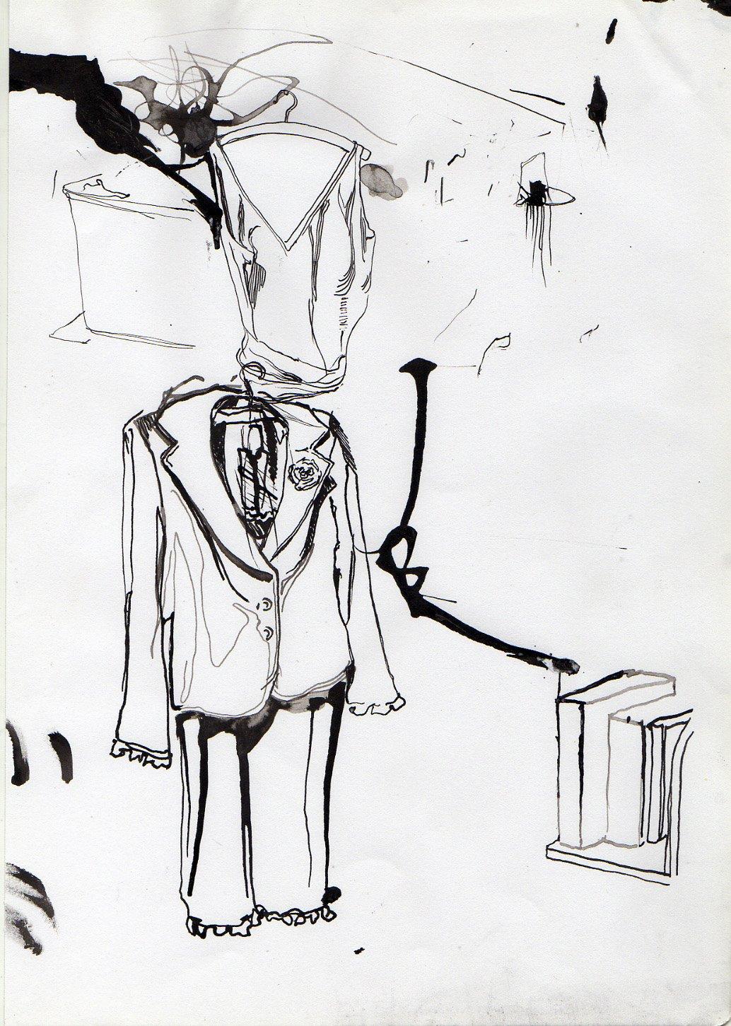 Desenho-A4-11