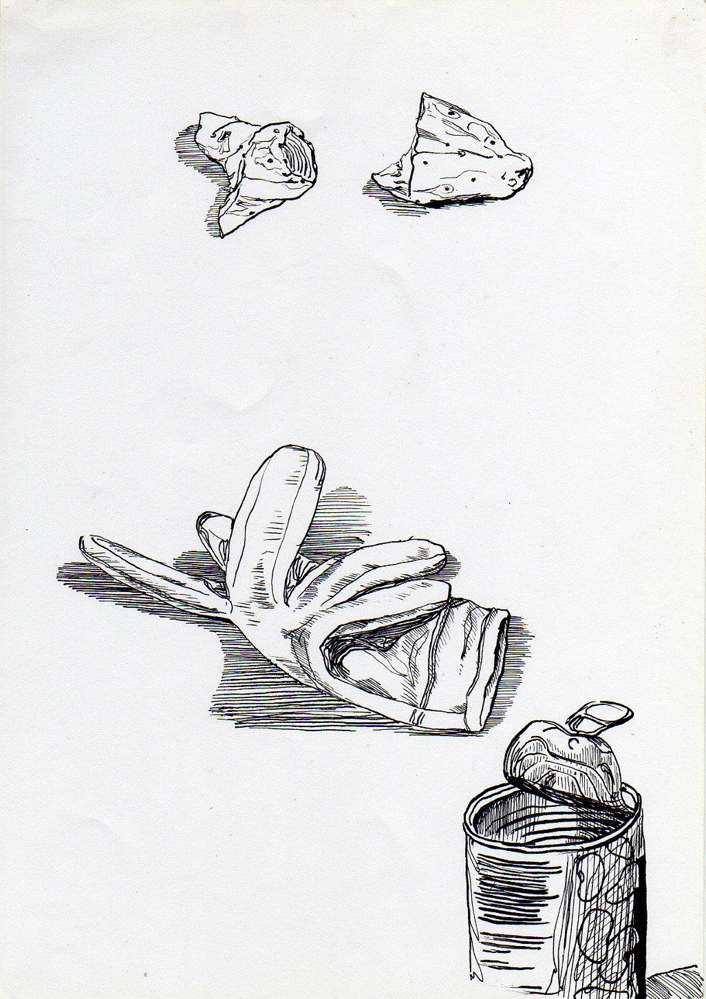 Desenho-A4-141