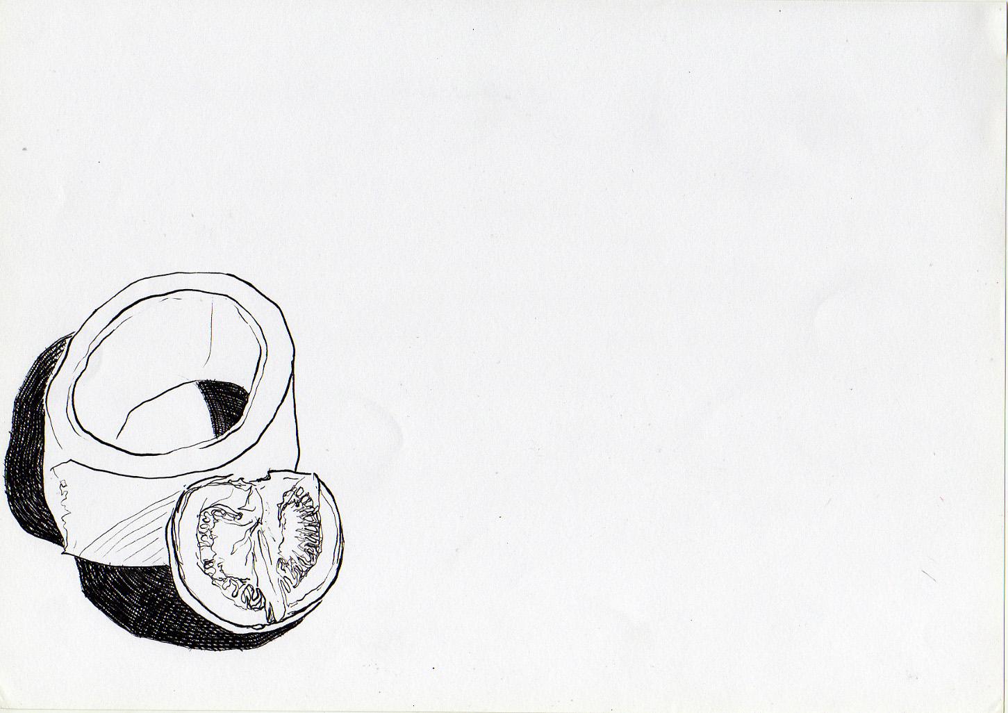 Desenho-A4-151
