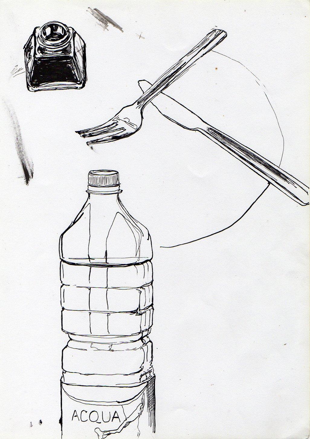 Desenho-A4-16