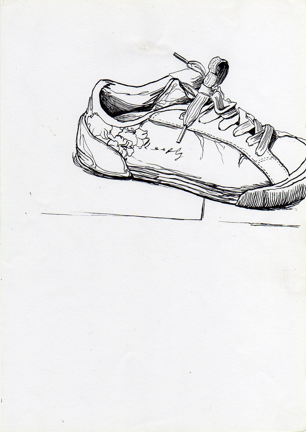 Desenho-A4-7