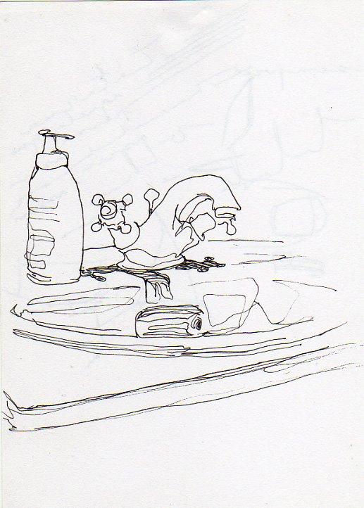 Desenho-pequeno-2