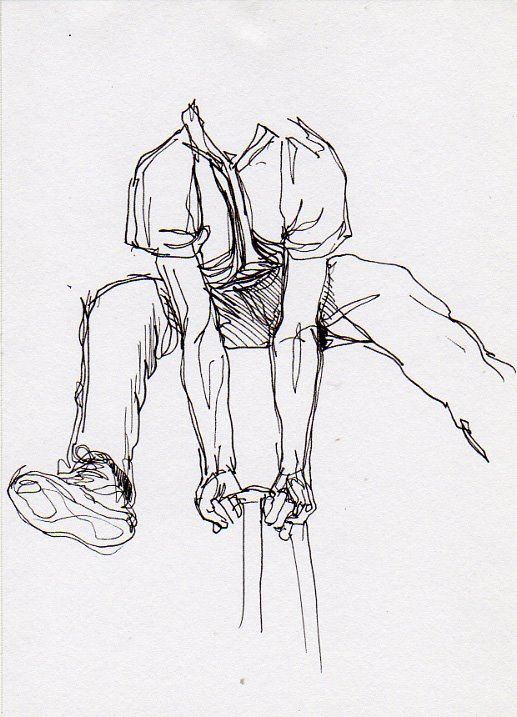 Desenho-pequeno-3