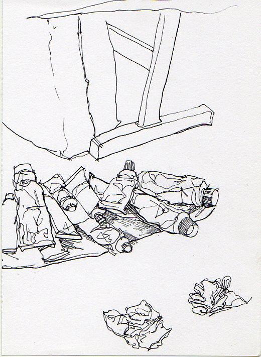 Desenho-pequeno-4