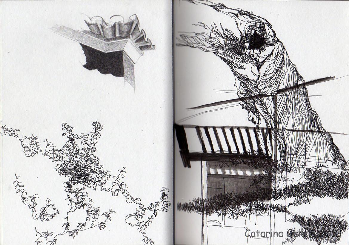Diario-Grafico-18-05_2