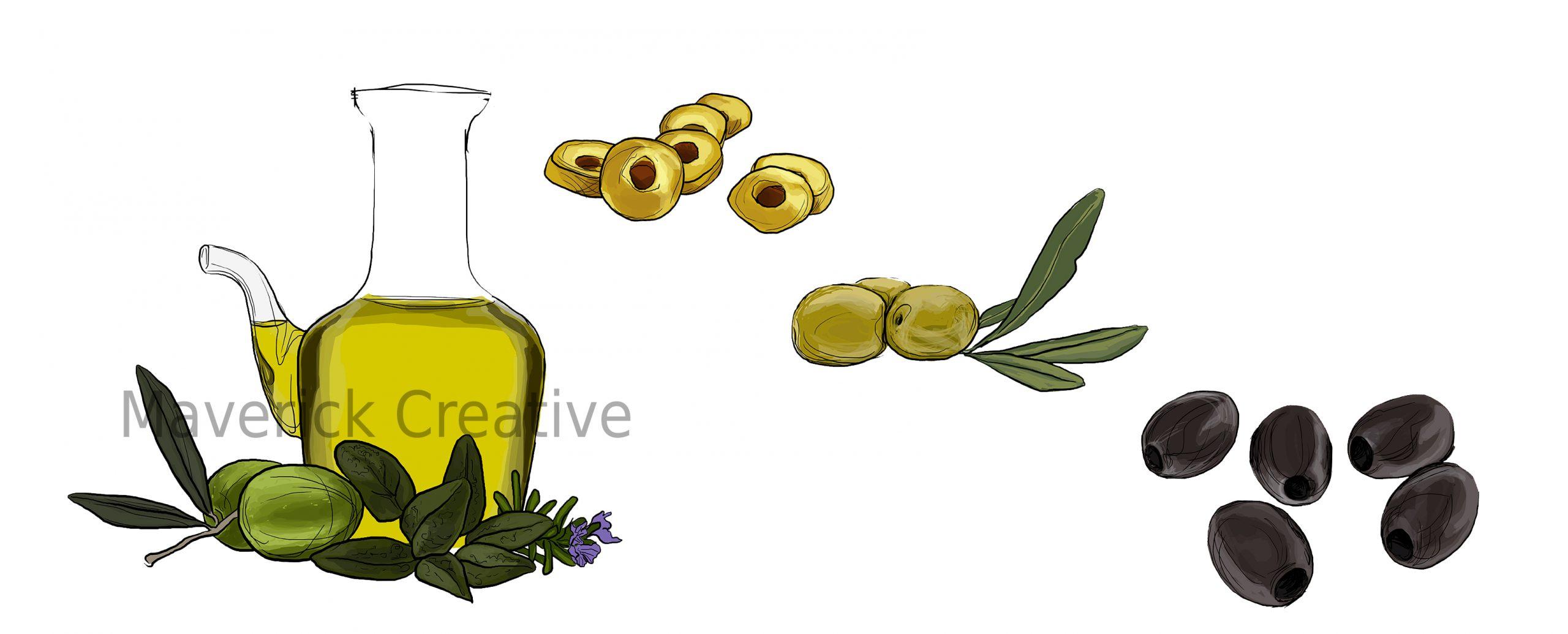 olives_72watermark