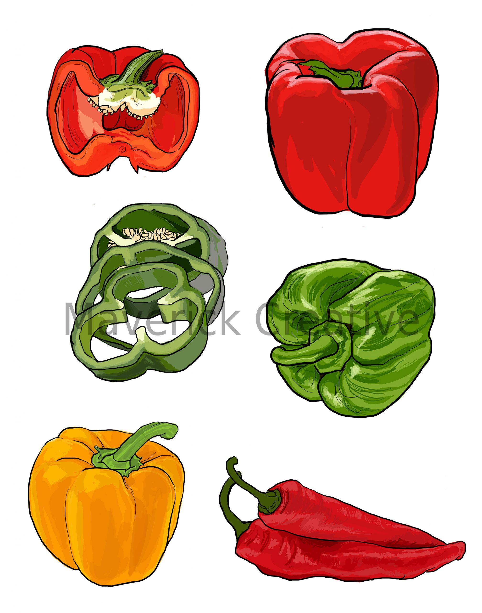 peppers_120_watermark2