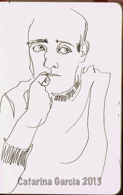 sketchbook_line_drawing1
