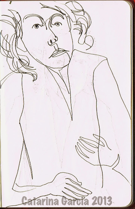 sketchbook_line_drawing2