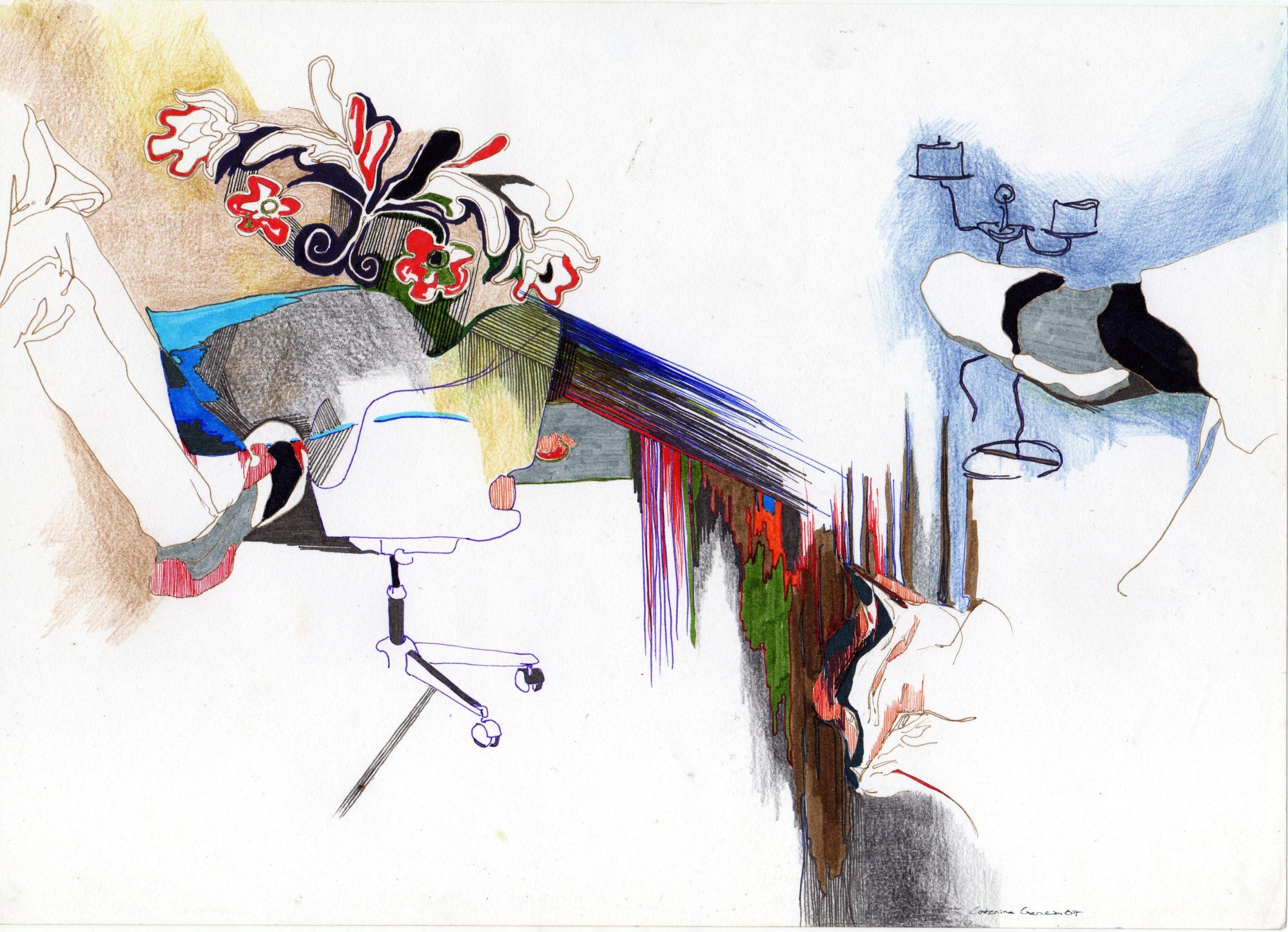 composiçao2_MEDIO_ 21 cm X 29,5; caneta, 400eur