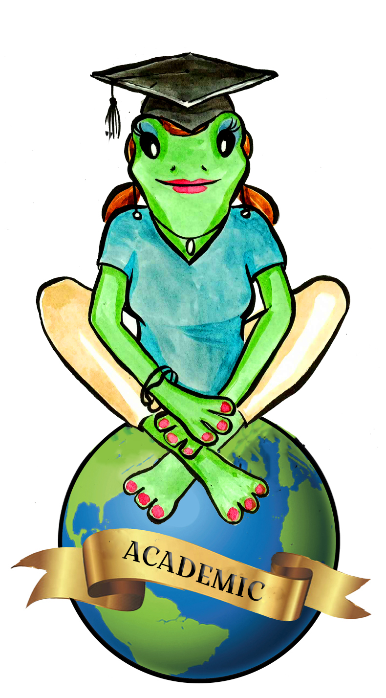 Civi Academic Globe Vademecumt 12_FINAL