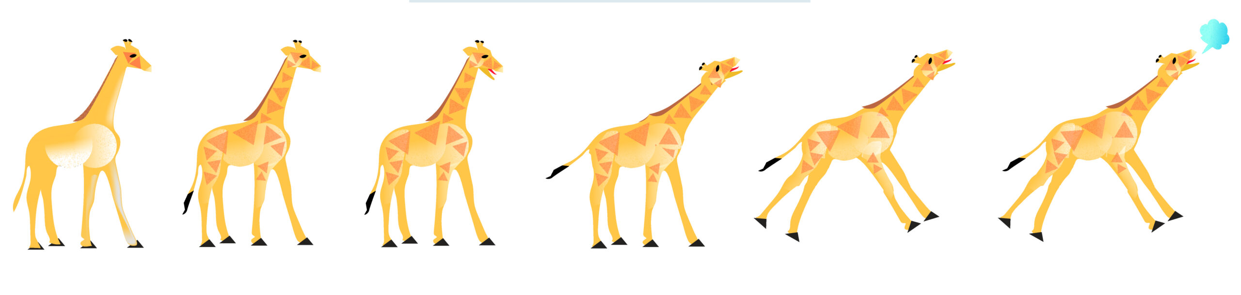 animaçao girafa_Catarina_Garcia