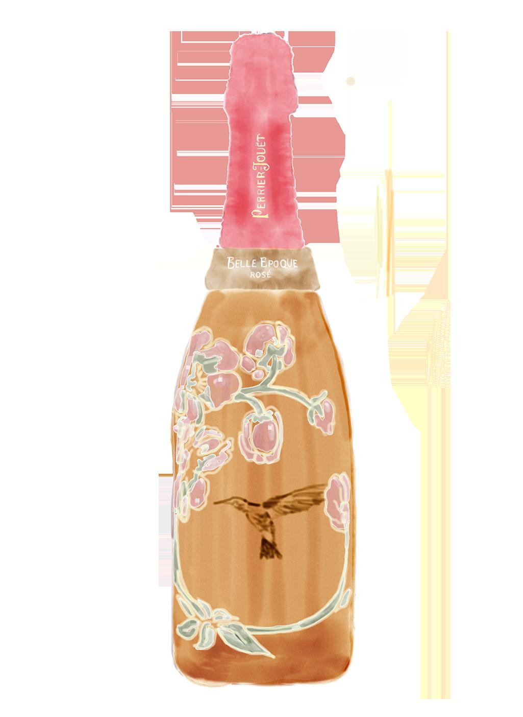 bottle9_2